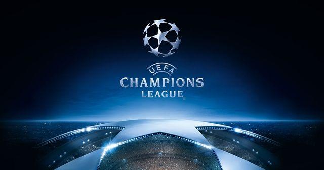 Velike promjene u Ligi prvaka