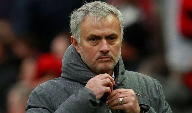 Manchester United potpisuje jednog od tri najbolja veznjaka na svijetu