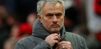 Manchester United potpisuje