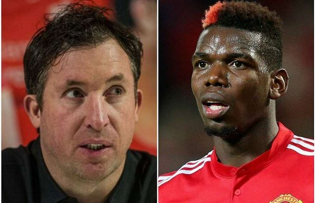 Robbie Fowler otkrio zašto se Paul Pogba trenutno pati u Manchester Unitedu