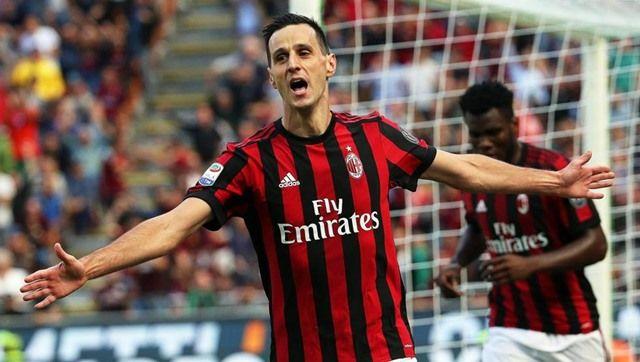 Klub iz Bundeslige želi Nikolu Kalinića, a Milan želi 35 milijuna eura!?
