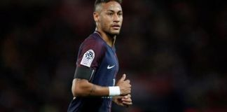Što je Neymar