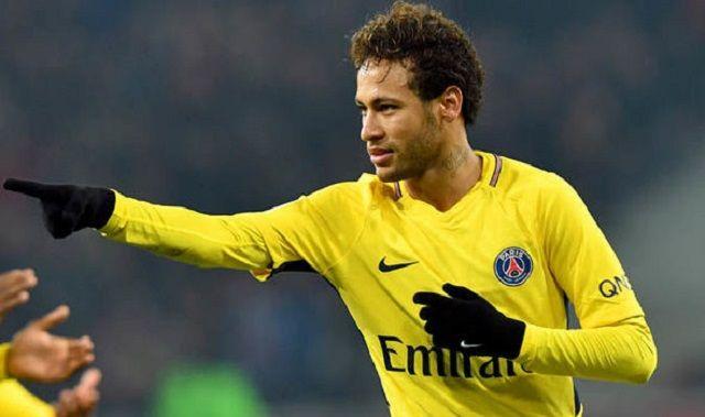 Neymar izjavom naljutio