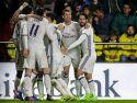 Real Madrid prihvatio