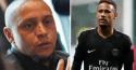 Neymar nikad neće biti najbolji