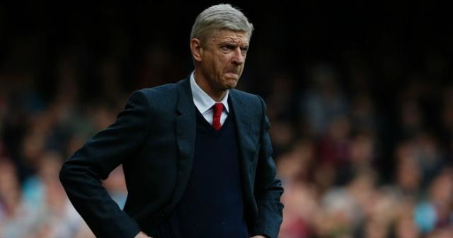 Arsenal dovodi Soyuncua