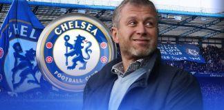 Chelsea razbio kasu