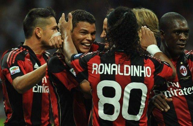 Silva se želi vratiti u Milan
