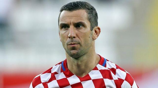 kapetan hrvatske