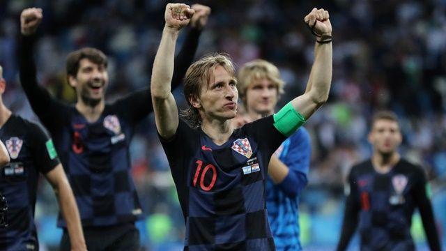 izbjeći hrvatsku