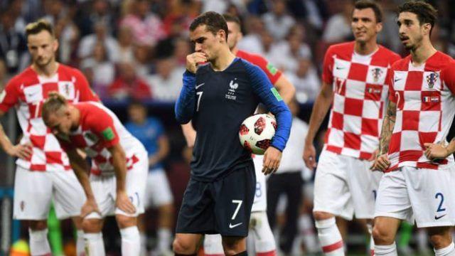 igru Hrvatske