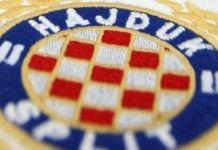 Hajduk želio da poruči