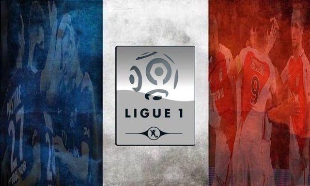 Francuska Ligue 1