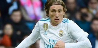 Real Madrid pronašao
