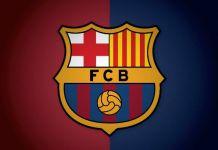 Barcelona dobila