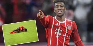uzrok loših Bayernovih igara