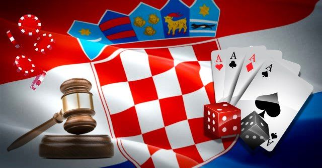 blokiranje stranih online kladionica hrvatska (zabrana)