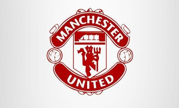 Manchester United pripremio