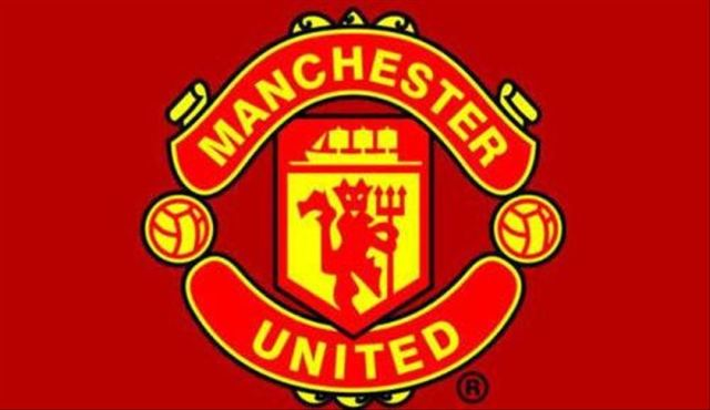 Manchester United spreman