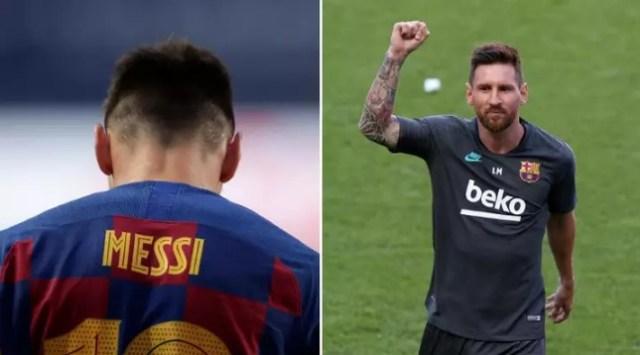 Barcelona pronašla zamjenu