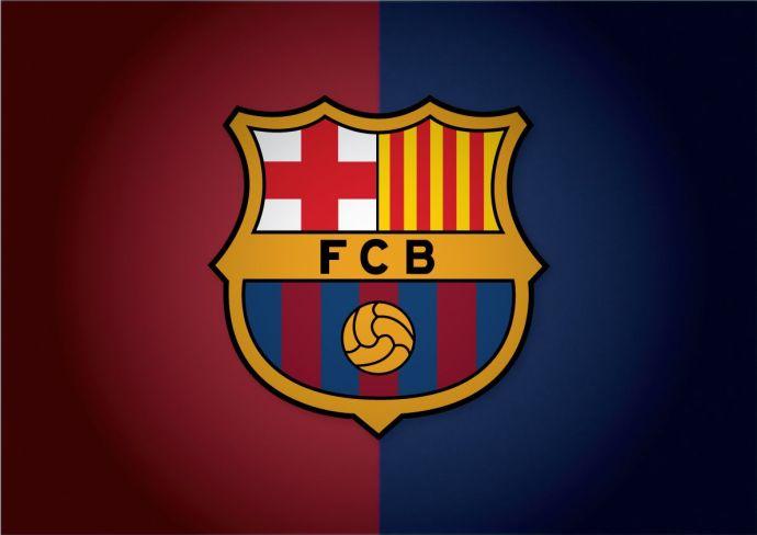 Barcelona službeno