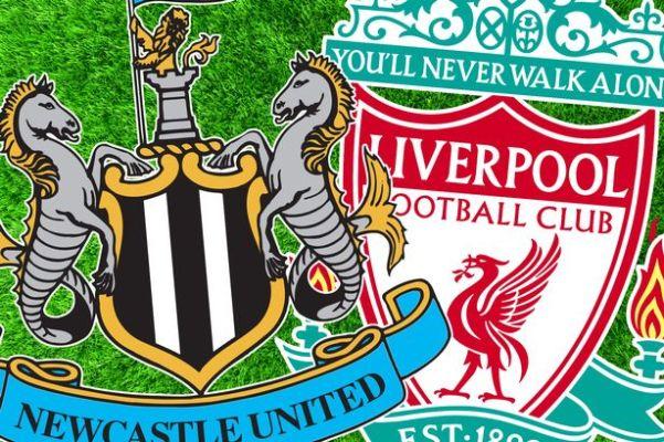 Newcastle doveo pojačanje