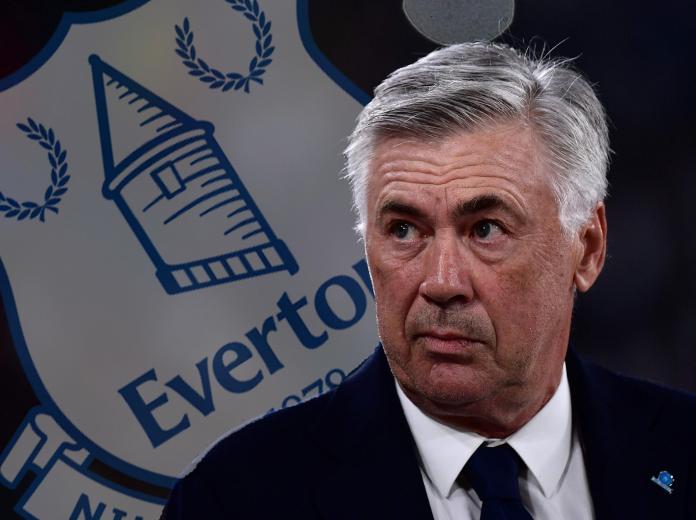 Carlo Ancelotti otkrio