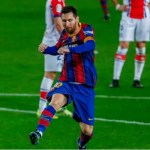 Lionel-Messi-nije-postigao