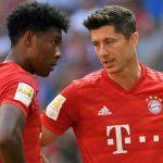 Bayern-Lewandowskom-i-Alabi-1