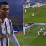 Cristiano-Ronaldo-usutkao-1
