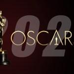 Gdje se kladiti na Oscare