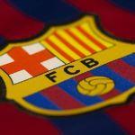 Gradi-se-nova-Barcelona