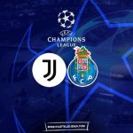 Juventus-Porto-1