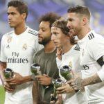 Spanjolski-mediji-tvrde