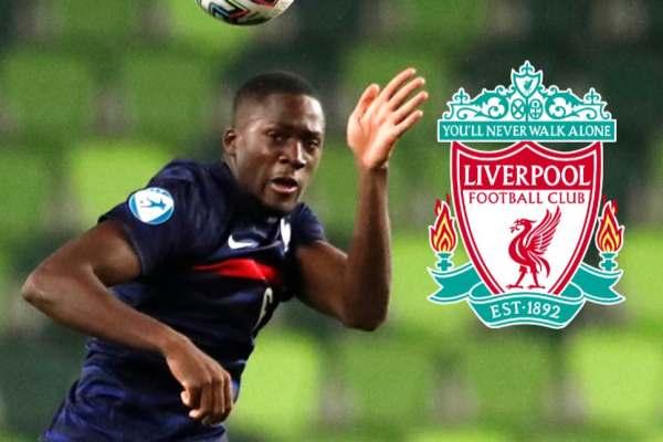 Liverpool plaća otpusnu klauzulu