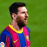 Messi-postavio-uvjete-3