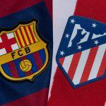Barcelona-ponudila-sokantnu-1