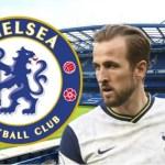 Chelsea-nudi-dva