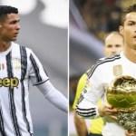Cristiano-Ronaldo-imenovao-1