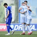 Evo-sto-Dinamo-Zagrebu