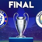 Finale-Lige-prvaka-1