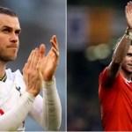 Gareth-Bale-otkrio