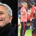 Jose-Mourinho-u-Romu