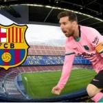 Lionel-Messi-donio