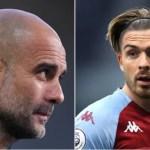 Manchester-City-zeli