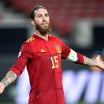 Germany v Spain – UEFA Nations League