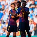 Barcelona-stavila-tri-1