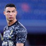 Cristiano-Ronaldo-zapoceo