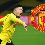 Manchester-United-dogovorio