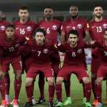 Zasto-Katar-igra-kvalifikacije